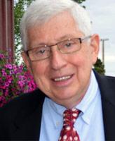 Michael Sloser