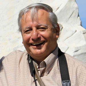 George Kalkines